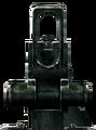 RPG-7 Iron Sights CoD4