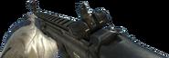 SCAR-L Cocking MW3