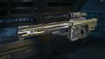 SVG-100 Chameleon BO3