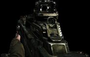 Type 25 Target Finder BOII