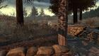 Wasteland Sniper Spot 7