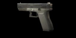 256px-Glock18