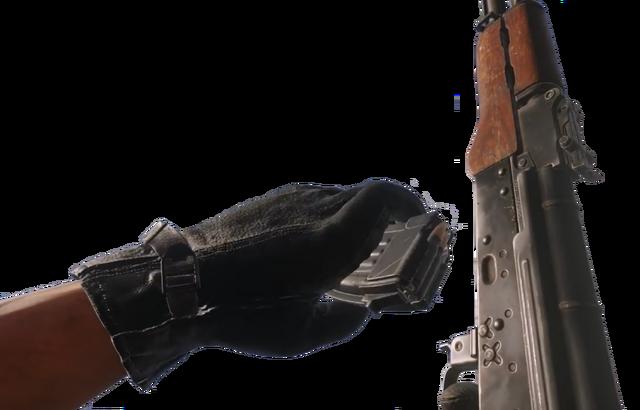 File:AK-47 Reloading MWR.png