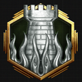 Call of Duty Black Ops 4 Награда Как на ладони