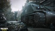 Call of Duty World War II Reveal Image 3