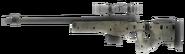 L118A 3rdperson