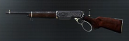 Lever Action menu icon AW