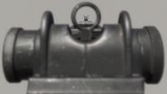 M14 BO3 aiming
