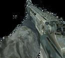 M14/Camouflage