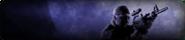 Night Watch Background BO