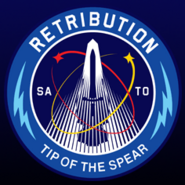 Retribution Emblem IW