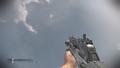 Ripper Flash Suppressor CoDG.png