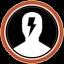 Shockwave Gun Perk Icon IW