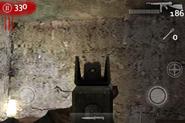 Thompson (weapon) | Call of Duty Wiki | FANDOM powered by Wikia