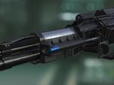 Gren 30mm