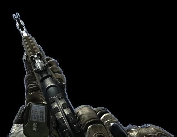 File:AK-47 Cocking MW2.png