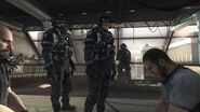 Call of Duty® Ghosts 20141024185332 copy