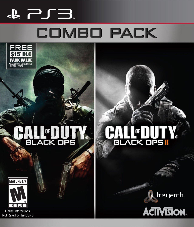 [Image: Call_of_Duty_Black_Ops_Combo_Pack_PS3_Box_Art.jpg]