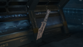 Combat Knife Gunsmith Model Dust Camouflage BO3.png