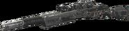DMR-1 Digital Onyx IW