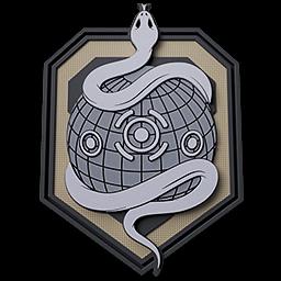 Domination Call Of Duty Wiki Fandom
