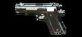 ELITE M1911.png