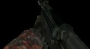 FAL Shotgun MW2
