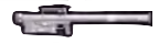 FIM-92 Stinger HUD Icon COD4Mw