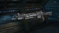KRM-262 Gunsmith model Extended Mags BO3.png