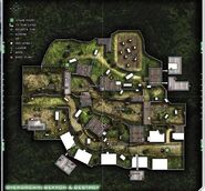 Overgrown-map2