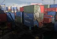Shipment 2v2 Promo MW