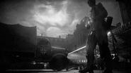 Silent Night achievement image WWII