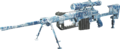 TF-141 Frosted IW.png