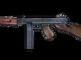 M1A1 Thompson