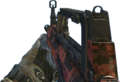 Type 95 Red MW3.png