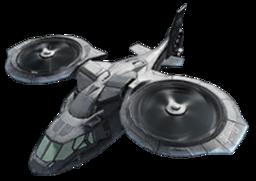 Warbird menu icon AW