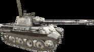 Пантера (2)