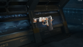 1911 Gunsmith Model 6 Speed Camouflage BO3.png