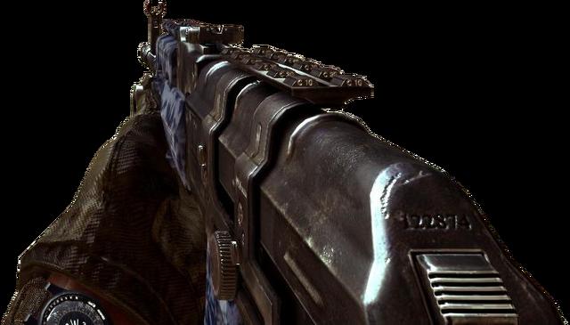 File:AK-47 Blue Tiger MW2.png