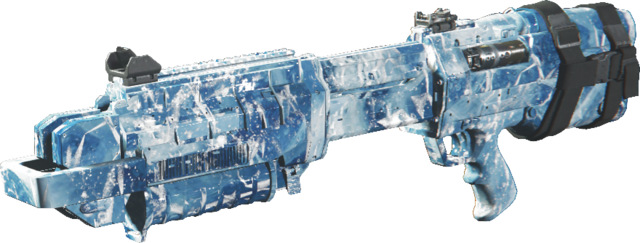 File:Banshee Frosted IW.png