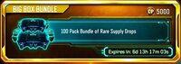 Big-Box-Bundle