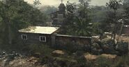 Church Village MW3