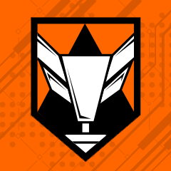 Curator achievement icon BO3