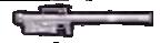 FIM-92 Stinger HUD Icon COD4