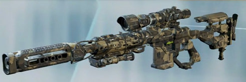 File:KBS Longbow Desert Camouflage IW.PNG