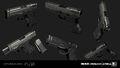 Kendall 44 3D model concept 2 IW.jpg