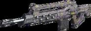 M8A7 Field BO3
