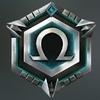 Omega Man Medal AW
