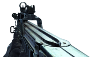 P90-2