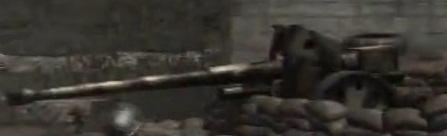 File:Pak 43 gun CoD3.jpg
